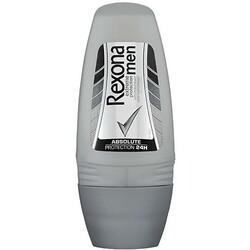 Rexona Men Deo roll-on Extreme protection
