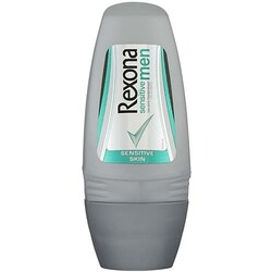 Rexona Men Deo roll-on Sensitive