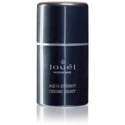 Jouél Homme Aqua Energy Creme Night