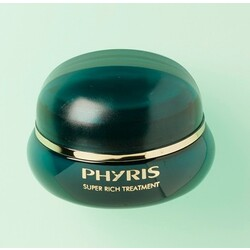Phyris Sensitive Super Rich Treatment