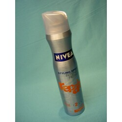 Nivea Care & Style  Flexibel