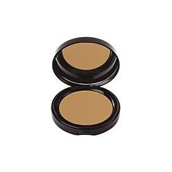 bobbi brown oil-free even finish foundation
