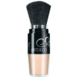Artdeco Glam Stars Powder Brush