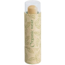 Organic wear® 100% Natural Origin Concealer Stick