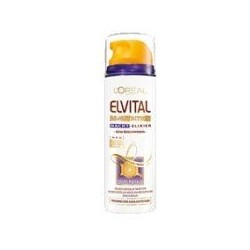 L´OREAL Elvital Re-nutrition