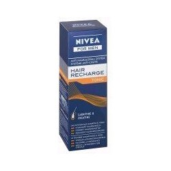 Nivea for Men - Hair Recharge Tonic