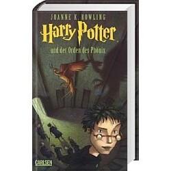 Harry Potter Und Der Orden Des Phoenix Stream