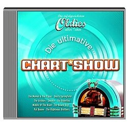 Die ultimative Chart*Show Oldis