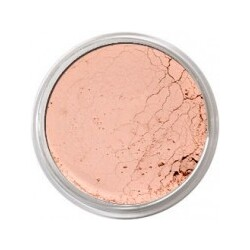 Everyday Minerals Blush Email me