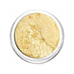 Everyday Minerals Eyeshadow Stay Cool