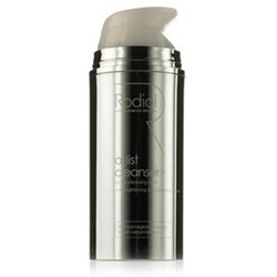 Rodial a-list cleanser
