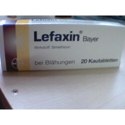 Lefaxin