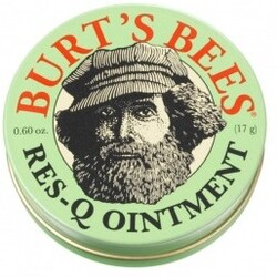 Doctor Burt's Res-Q-Ointment