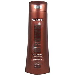 Accent - Brown Shampoo