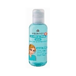 Essence Eye Make-Up Remover Lotion
