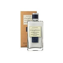 I Coloniali Aftershave Emulsion Rhubarb