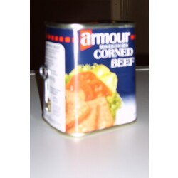 armour Corned Beef