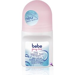 Bebe Young Care - Bebe Active