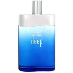 Davidoff Cool Water Deep 50 ml Eau de Toilette Spray