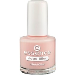 Essence Ridge Filler