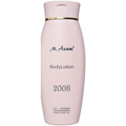 M. Asam 2008 BodyLotion