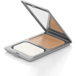 Alcina Ultra Mat Make-up-Light