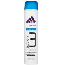 adidas Action 3 Fresh for Women