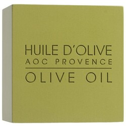 Yves Rocher - Olive Oil Soap