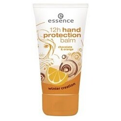 Essence 12h Hand Protection Balm  Winter Creation