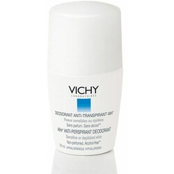 Vichy - Deo-Roll-on