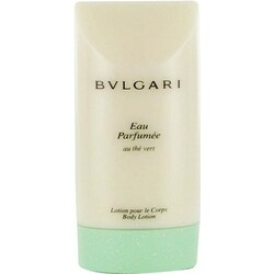 BVLGARI   au the vert bodylotion