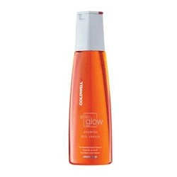 Goldwell Color glow