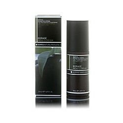 Korres Borage Men's Cream