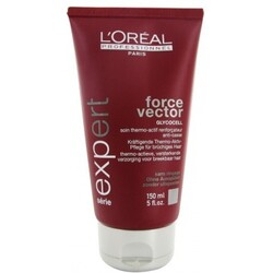 Loreal expert force vector Glycocell Thermo-aktive Pflege