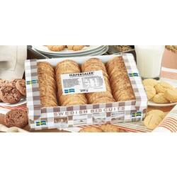 Schwedische kekse aldi