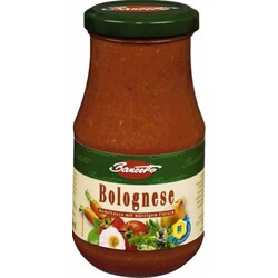 Bancetto Bolognese