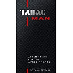 Tabac Man After Shave