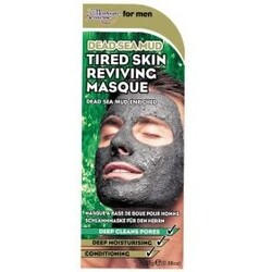 Montagne Jeunesse - Dead Sea Mud Tired Skin Reviving Masque