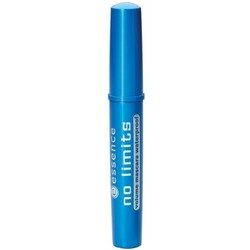 Essence no limits volume mascara waterproof