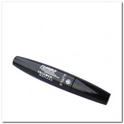 u.m.a. Turbo Volumen Mascara