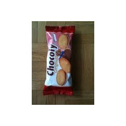 Chocoly Original Snack Pack