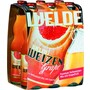 WELDE WEIZEN Grape 6x