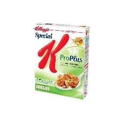 Kellogg's Special K ProPlus