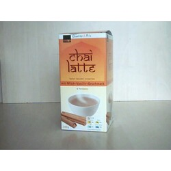 chai latte pulver coop