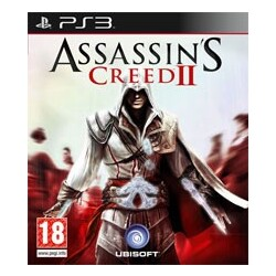 Assassins Creed 2 (PC) Special Edition