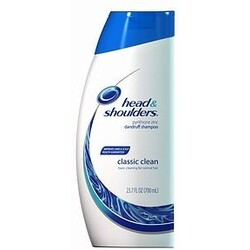 head shoulders anti schuppen shampoo 5011321710146. Black Bedroom Furniture Sets. Home Design Ideas