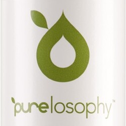 purelosophy DETOX 100% Natural Drink