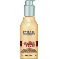 Loreal Expert Absolut Repair Aktiv-Creme