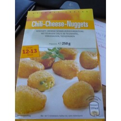 Chili-Cheese-Nuggets