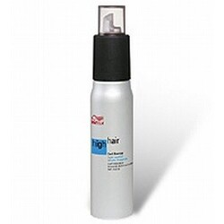 High Hair Styling Mousse strong Control